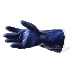 Tucker Safety - 92144 - Large 14 in SteamGlove Steam Resistant Glove image