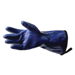 Tucker Safety - 92145 - SteamGlove 14 in Steam Resistant Glove (XL) image