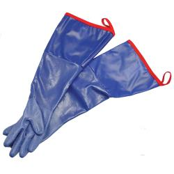 Tucker Safety - 92202 - 20 in SteamGlove Steam Resistant Glove (S) image