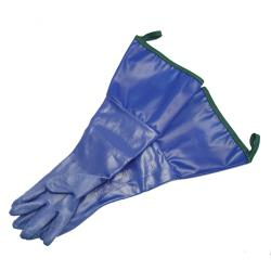 Tucker Safety - 92203 - SteamGlove 20 in Steam Resistant Glove (M) image