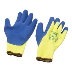 Ansell Edmont Industrial - 80-400 - Powerflex® Glove (L) image