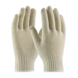 PIP - 35-C104/M - Standard Weight Cotton/Polyester Gloves (M) image