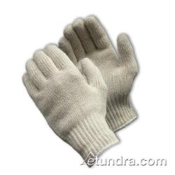 PIP - 35-C410/S - Heavy Weight Cotton/Polyester Gloves (S) image