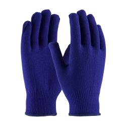 PIP - 41-001NBL - Thermax Navy Insulated Gloves (L) image