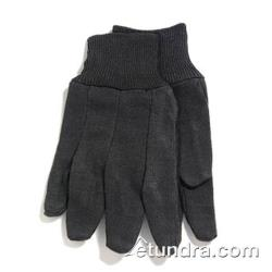 PIP - 95-890 - Extra Heavy Weight Men's Fabric Gloves (L) image