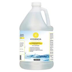Commercial - DSG80 - 1 gal Foaming Hand Sanitizer image
