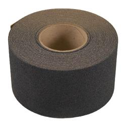 FMP - 280-1043 - 4 in Anti-Slip Tape image