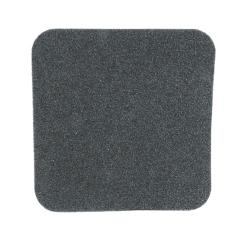 FMP - 280-1239 - 5 1/2 in x 5 1/2 in Anti-Slip Pad image