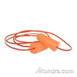 PIP - 265-100C - Disposable Ear Plugs w/ Cord image