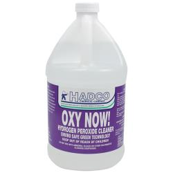 Hadco - 1104-1 - OXY Now Cleaner image
