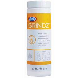 Urnex - 02023 - 15 oz Grindz Coffee Grinder Cleaner image