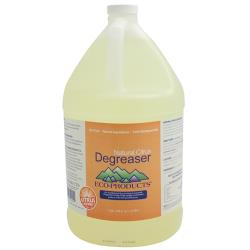 Boulder Cleaners - NEW-DEGREASE-1 - Degreaser image
