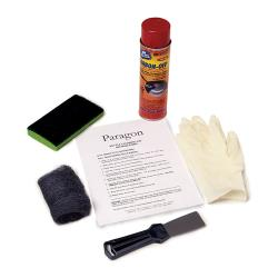 Paragon - 1075 - Kettle Deep Cleaning Kit image