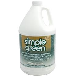 Simple Green - 13005 - Simple Green Cleaner Degreaser image