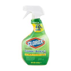 Clorox - 35417 - 32 oz Clorox Clean Up Cleaner image
