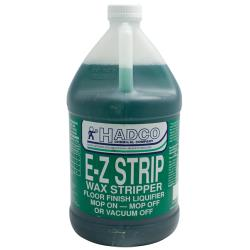 Hadco - H-8428-G - EZ Strip Wax Stripper image