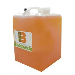 Boulder Cleaners - NEW-LAUNDRY-5 - BOULDER® CITRI-LIFT™ Liquid Laundry Detergent image