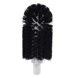 Carlisle - 4014600 - 3 in Sparta® Floor Drain Brush image