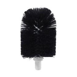 Carlisle - 4014700 - 4 in Flo-Pac® Floor Drain Brush image