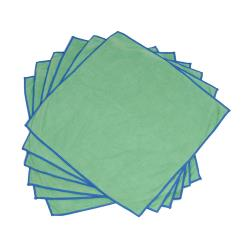 Paragon - 1374 - Cleaning Cloth-Original 6-Pack image
