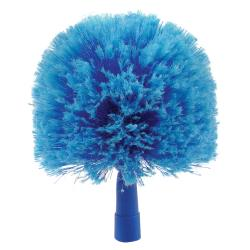 Carlisle - 36340414 - 9 in Flo-Pac® Round Soft Flagged Duster image