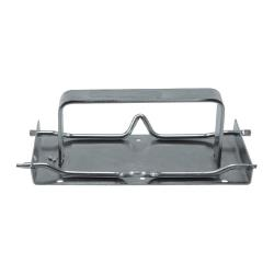Johnson Rose - 3345 - 5 in x 3 in Griddle Screen Holder image