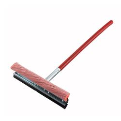 Winco - WSS-12 - Window Squeegee image