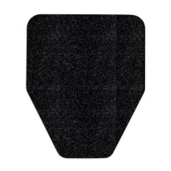 WizKid - OR-10001-BL - Antimicrobial Disposable Floor Mat image