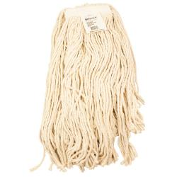 Continental Commercial - A947118 - 24 oz Cut End Mop Head image