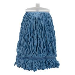 Ecolab Food Safety - 89990046 - Mop Head image