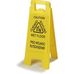 Carlisle - 3690904 - Wet Floor Sign image