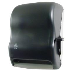 SCA - 84TR - Lever Action Roll Paper Towel Dispenser image