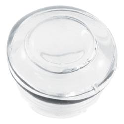 American Specialties - 10-GAUGE-001 - Replacement Soap Dispenser Sight Glass image