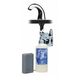 Bobrick - B-826.18 - Automatic Soap Dispenser Kit image