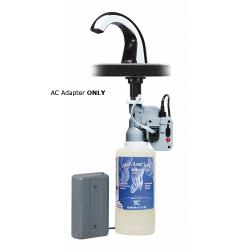 Bobrick - B-826-20 - Automatic Soap Dispenser AC Adapter image