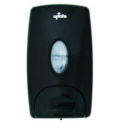 Update - SD-32 - 32 oz Soap Dispenser image