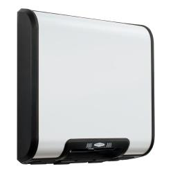 Bobrick - B-7120 230V - 230V Trimline™ Surface Mount Hand Dryer image