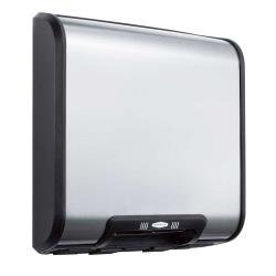 Bobrick - B-7120 - TrimLine™ Surface Mounted 115V ADA Hand Dryer image