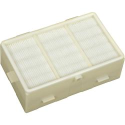 Dyson - 925985-02 - Dyson Airblade® HEPA Filter for AB02/04/06/14 image
