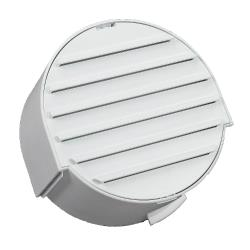 Dyson - 965395-01 - Dyson Airblade® HEPA Filter image