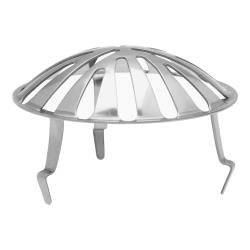 Commercial - Dome Urinal Strainer image