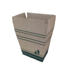Commercial - 13 gal Compostable Waste Bin image