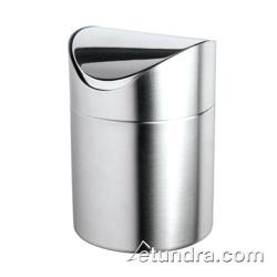 Frieling - 0112 - Countertop Waste Bin image