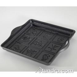 Nordic Ware - 03237 - English Short Bread Pan image