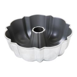 Focus Foodservice - 951202 - 7 7/8 in Fluted Cake Pan image