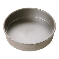 Focus Foodservice - 977028 - 8 in x 2 in Cake Pan image