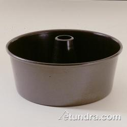 Nordic Ware - 50942 - 12 cup Angel Food Cake Pan image
