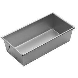 Focus Foodservice - 909115 - 10 in x 5 in Open Top Bread Pan image