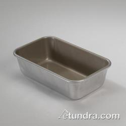 Nordic Ware - 45950 - 9 3/4 in x 6 in x 2 3/4 in Non-Stick Loaf Pan image