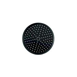 American Metalcraft - 15 in Hard Coat Super Perforated Pizza Pan image